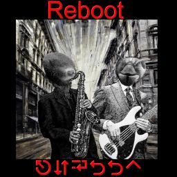 [Reboot] Sous-sol Influences Compilations