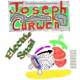 [Joseph Curwen] Electric Snail