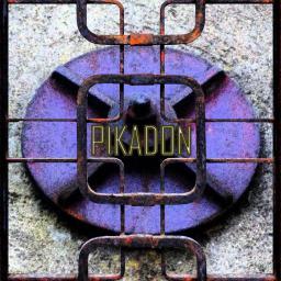 [PIKADON] Pikadon