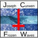 [Joseph Curwen] Frozen Waves