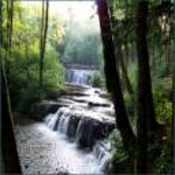 [FA b !] Cascades