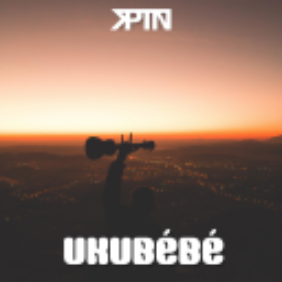 [KPTN] Ukubébé