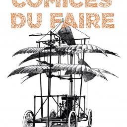 [Bretagne Transition] Comices du Faire 2020