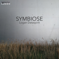 [Logan Dataspirit] Symbiose