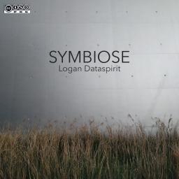 [Logan Dataspirit] Symbiose