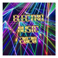 [DJ Lct] Electro Music 2020