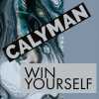 [Calyman] Win Yourself