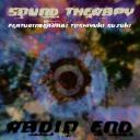 [rADio eNd] Sound Therapy