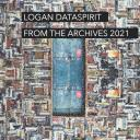 [Logan Dataspirit] From the Archives 2021