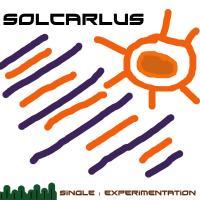 [solcarlus] single : experimentation