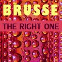 [Brusse] The right one