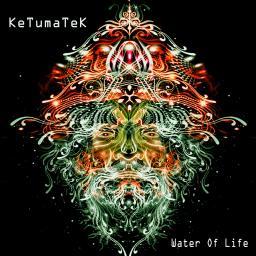 [KetumateK] Water of Life