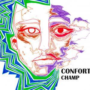 [CONFORT] Champ