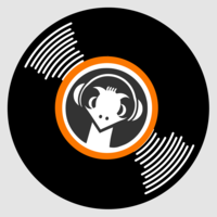 [Calyman] Let the Music Take You by the Hand