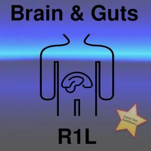 [R1L] Brain & Guts