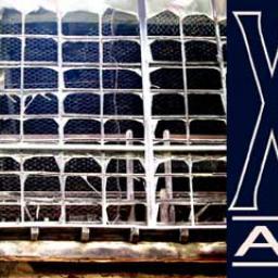 [Act] XL