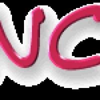 #Dance75#