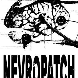 Nevropatch