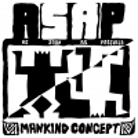 [Mankind concept] Asap (original)