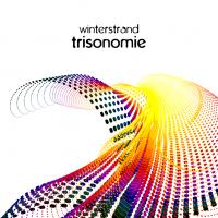 [Winterstrand] [Miga09] 'trisonomie'