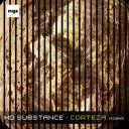 [HD Substance] [Miga15] 'Corteza'