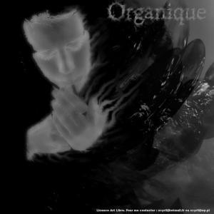 [Xcyril] Organique