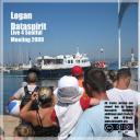 [Logan Dataspirit] Live 4 Soulful Meeting 2009