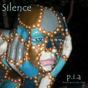 [People Ignore who i Am] Silence