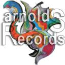 arnoldsrecords