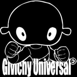 Givichy Universal