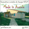 [Misterjok] Made in Auzole