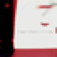[Tetraktys] TetrakTys