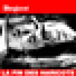 [Burglecut] La fin des haricots