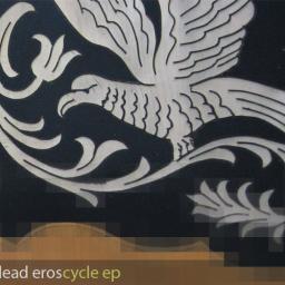 [Dead Eros] Cycle EP