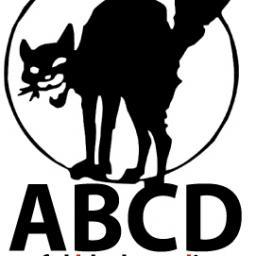 Artful Black-Cat Distro