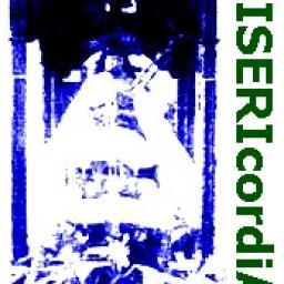 MISERIcordiA tlatzotzonalli