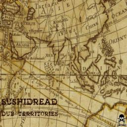 [Sushidread] Dub Territories [ADR.COM34]