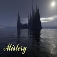 [Mistery] Unknown