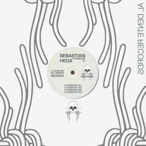 [Sebastian Heda] [ADR.COM49] Flensburg EP