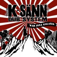 [K-Sann Dub System] War Inna Galaxia [ADR.COM63]