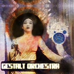[Gestalt OrchestrA] Canku Wakan