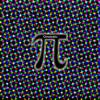 [Chromatic] PI