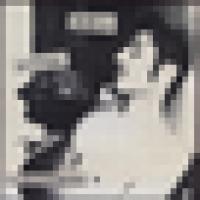 [Atros BoXon] SYMPTOMES