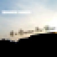 [Evergreen terrasse] La question des murs
