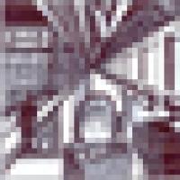 [ZombieKid] Deluded EP
