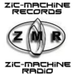 zic-machine-records (zmr)