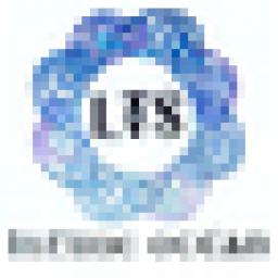 [Lts] Intime Océan