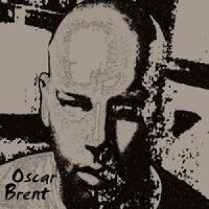 Oscar Brent