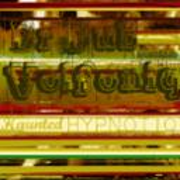 [Volfoniq] [LCL002] Dr DUB remixe VOLFONIQ