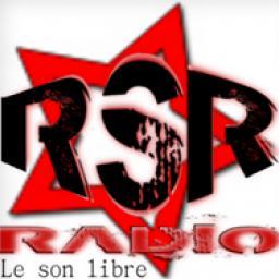 Radio RSR